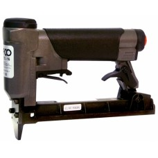 R1B7C-16 SIFCO® Air Stapler Small Size