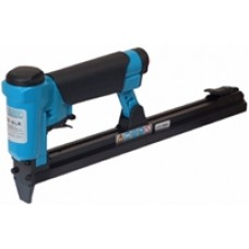 R1B7C-16LM SIFCO® Air Stapler Small Size