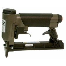 R1B80-16AUTO SIFCO® Air Stapler Small Size