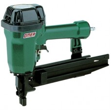 700.65-ST OMER® 700 Series Heavy Duty Air Stapler
