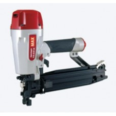 TA551A/16-11ST MAX® Air Stapler Heavy Duty uses BCS5 Series Staples 16mm up to 50mm
