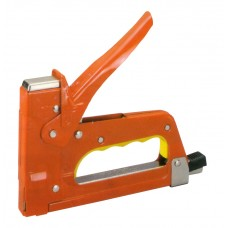 TGD MAX® Hand Tacker uses SB3020 6mm up to 12mm Staples